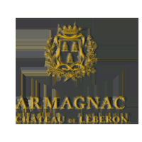 Producteur d'Armagnac