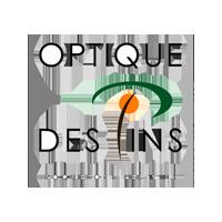 Opticien à Roquefort les Pins