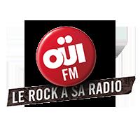 La radio rock